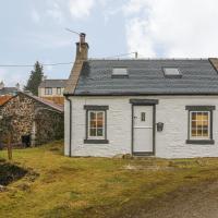 Kellocks Cottage