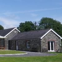 Sewin Cottage