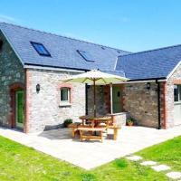 Gwennol Cottage