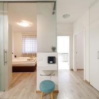 Apartment Merano