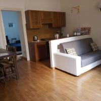 Quirinale Suite Apartment