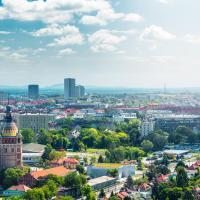 Holiday Inn - Vienna - South