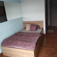 OYO 2932 Cozy Home Easton