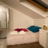 Confortevole appartamento in Milano - Porta Romana