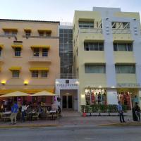 Casa Grande Apartments 407