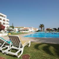 Apartamento Gomes -Free Airco, wiffi & Swimming Pool- by bedzy