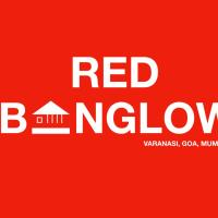 Red Banglow - Foundation