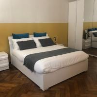 CityCenter Vercelli
