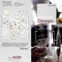 Residence Osoppo