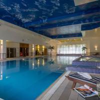 Mullingar Park Hotel