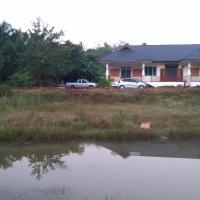 Sa Nang Manorah