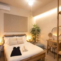 Palm Luxury Studios