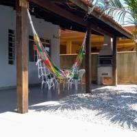 Casa temporada no campeche - sul da ilha