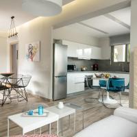 Dom luxury residence