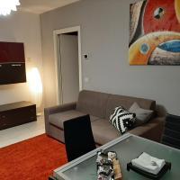 Venezia Suite Appartamento