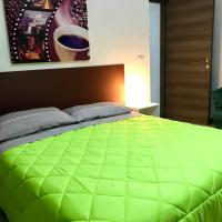 Raffaello Apartment