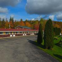Aberdeen Motel
