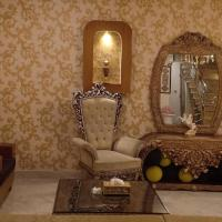 HOTEL S.R. Lounge