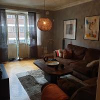 KAjENs'N Apartment