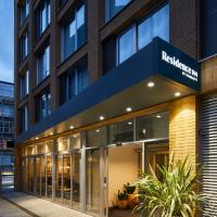 Residence Inn by Marriott Tower Bridge