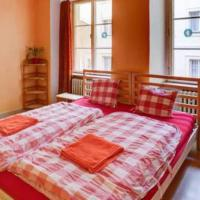 Enjoy Old town historical apartment