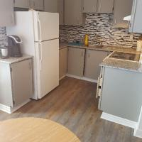 All New Great Location! 1-Bdrm Plateau Mont Royal