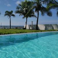Brizo Hotel and Beach Resort Bataan