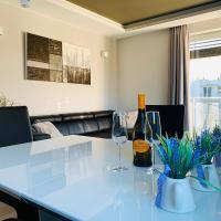 Exklusiv-Apartment Dziwnowek
