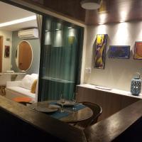 Flat térreo- Porto de Galinhas-Muro Alto-Marulhos Resort#