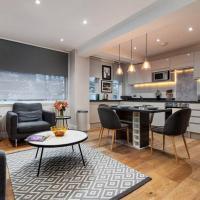 Apartment 23 - Nell Gwynn House - Chelsea