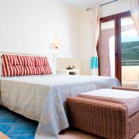 Hotel Baia Romantica
