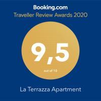 La Terrazza Apartment