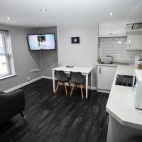 No 4 New Inn Apartments