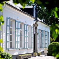 B&B De Pastorie / Residentie Glorius
