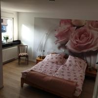 Home-Rose-Garden-Gästehaus