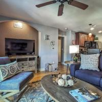 S-305 · Plaza 1BR-Luxury & Comfort Await! King Bed! Awesome Location.