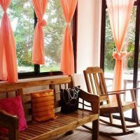 Lila Bitoon Resthouse