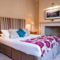 The Swan Hotel - Bradford-on-Avon
