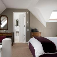 Crouchers Hotel