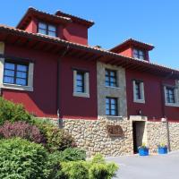 Hotel Rural El Gran Duque