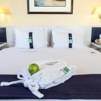 Holiday Inn Lisboa