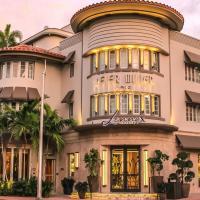 Lennox Miami Beach