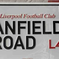 Anfield Road House, Liverpool. sleeps 10