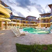 Azura Garden Apartments