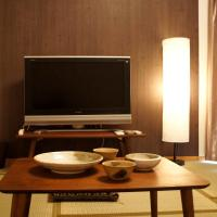 Tiara Court West apartment#3