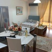 Rethymno Unique Apartment