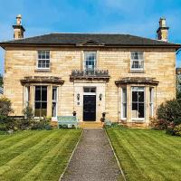 Moraybank Bed & Breakfast