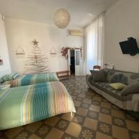 Appartamento La Caravella