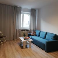 Apartament Karolkowa 58- blisko Centrum