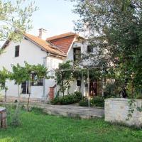 Apartment Haus Margerita (PUL509)
